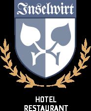 Hotel Restaurant Inselwirt